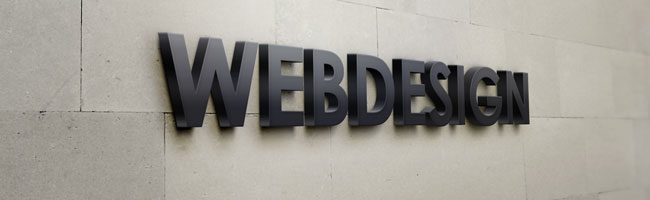 prima Webdesign